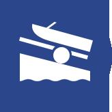 Båttrailer