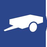 Släpvagn