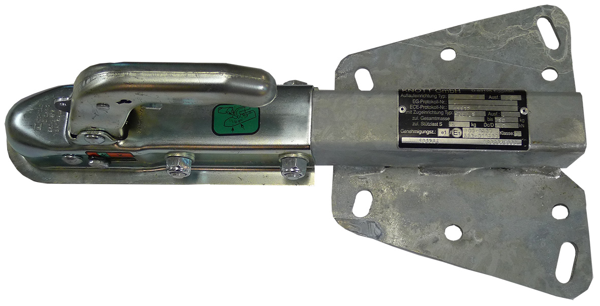 P1030814