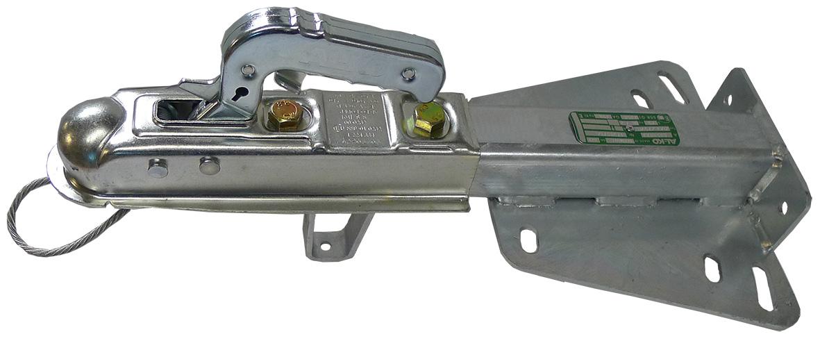 P1030871